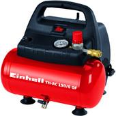 Einhell TH-AC 190/6 OF
