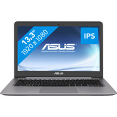 Asus ZenBook UX310UA-FC331T