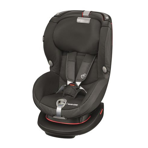 Maxi-Cosi Rubi XP Night Black