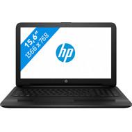 HP 15-ay081nd