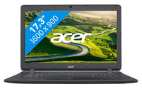 Acer Aspire ES1-732-C1C5 Azerty