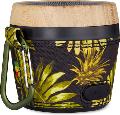 House of Marley Chant Mini Palm