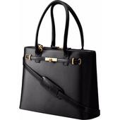 HP 15.6'' Premium Ladies Case Black