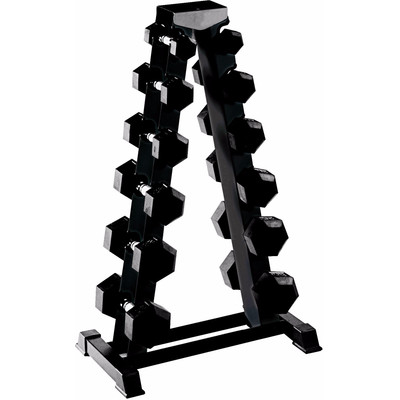 Image of DKN A-Frame Rack