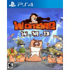 Worms: W.M.D All Stars Edition PS4