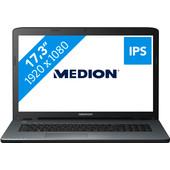 Medion Akoya P7641-I7-1128
