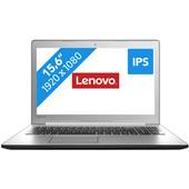 Lenovo Ideapad 510-15ISK 80SR00FCMH