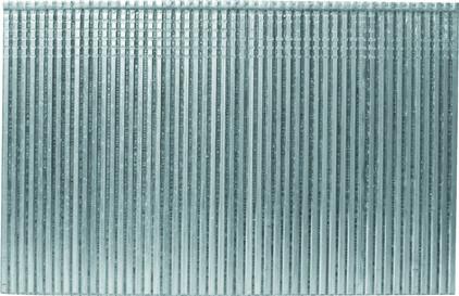 Bostitch Spijker 1,25x40mm 5000st.