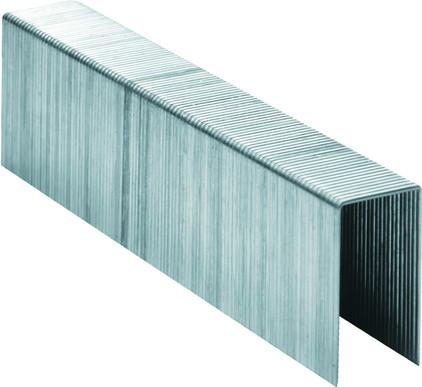 Bostitch Nieten 5,6x28mm 5000st.