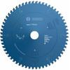 Bosch Cirkelzaagblad Expert Wood 254x2,4x30 60T