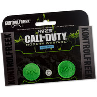 KontrolFreek Call of Duty Modern Warfare Thumb Grips PS4