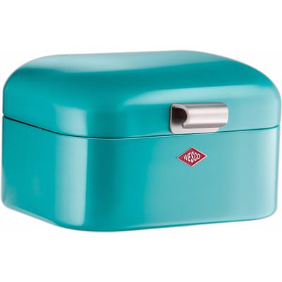 Image of Wesco Mini Grandy Turquoise