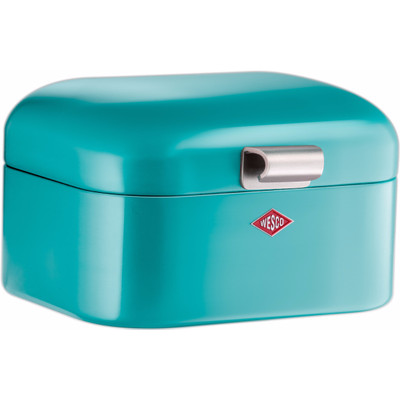 Image of Wesco Mini Grandy Turquoise
