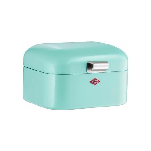 Wesco Mini Grandy Mint