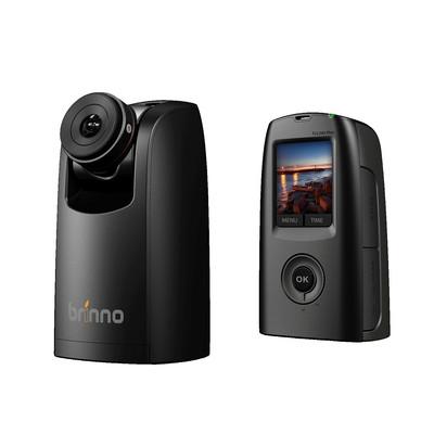 Image of Brinno TLC200 Pro