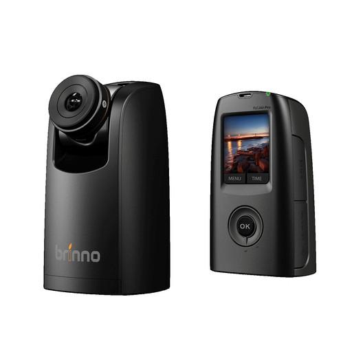 Brinno TLC200PRO