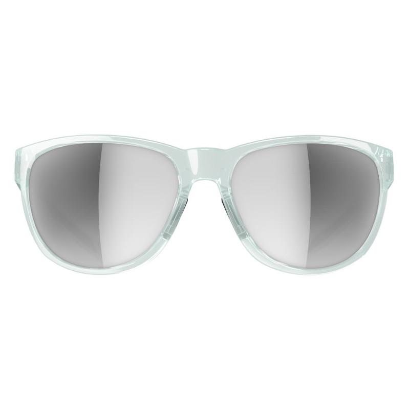 Adidas Wildcharge Green Crystal-Grey Lens