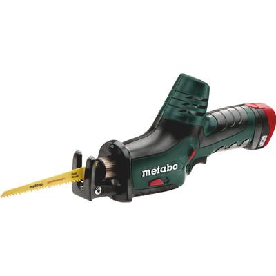 Metabo Powermaxx ASE 10,8