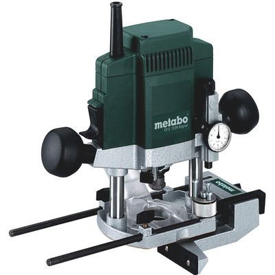 Metabo OFE 1229 Signal
