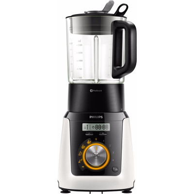 Philips HR2098/30 Cooking Blender