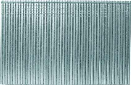 Bostitch Spijker 1,25x20mm 5000st.