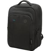 HP 15.6'' SMB Backpack