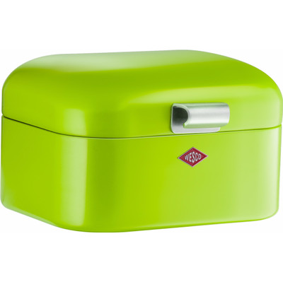 Image of Wesco Mini Grandy Lime Green