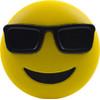Cool Sunglass - 4