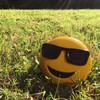 Cool Sunglass - 5