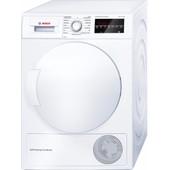 Bosch WTW83460NL
