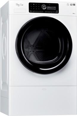 Whirlpool HSCX 10442