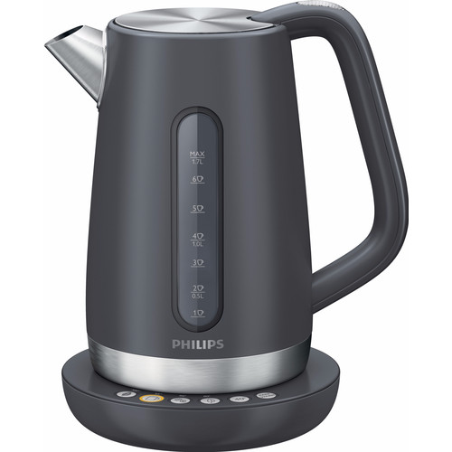 Philips Avance HD9384/20