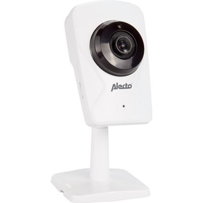 Image of Alecto DVC-125IP Camera