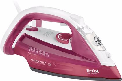 Tefal FV4920 Ultragliss