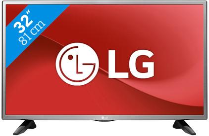 LG 32LH510B