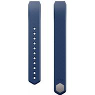 Fitbit Alta Polsband Classic Blue - L