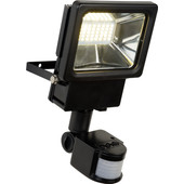 Lucide Led Projector Floodlight 10 Watt