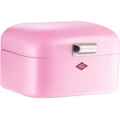 Image of Wesco Mini Grandy Pink