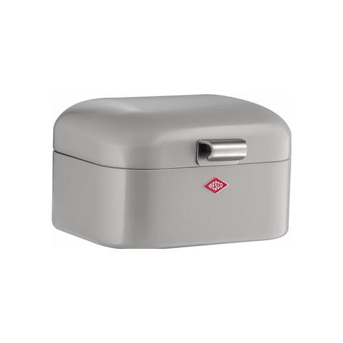 Wesco Mini Grandy Cool Grey