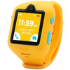DokiWatch Mango Yellow - 1