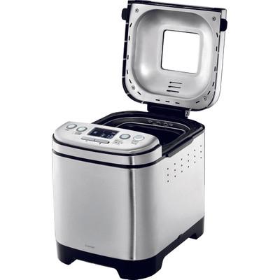 Image of KULT X Broodbakmachine