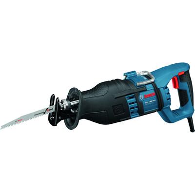 Image of Bosch 060164E200 professional reciprozaag GSA 1300 PCE