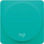 Logitech Pop Home Switch Blauw