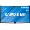 Samsung UE65MU6220