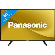 Panasonic TX-40DSW404