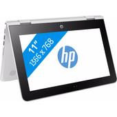 HP Stream 11-aa010nd x360