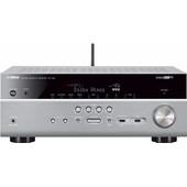 Yamaha RX-V 681 MusicCast Titanium
