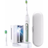 Philips Sonicare FlexCare+ HX6972/03