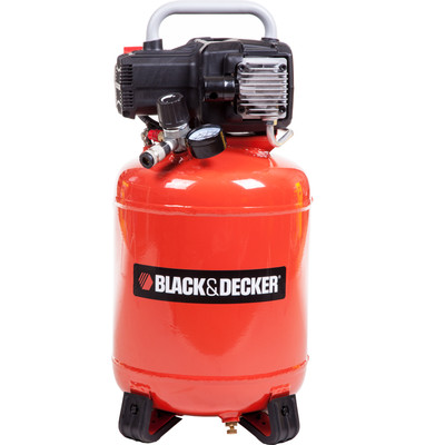 Image of Black & Decker BD195/24V/NK