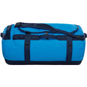 The North Face Base Camp Duffel Hyper Blue/Urban Navy - L